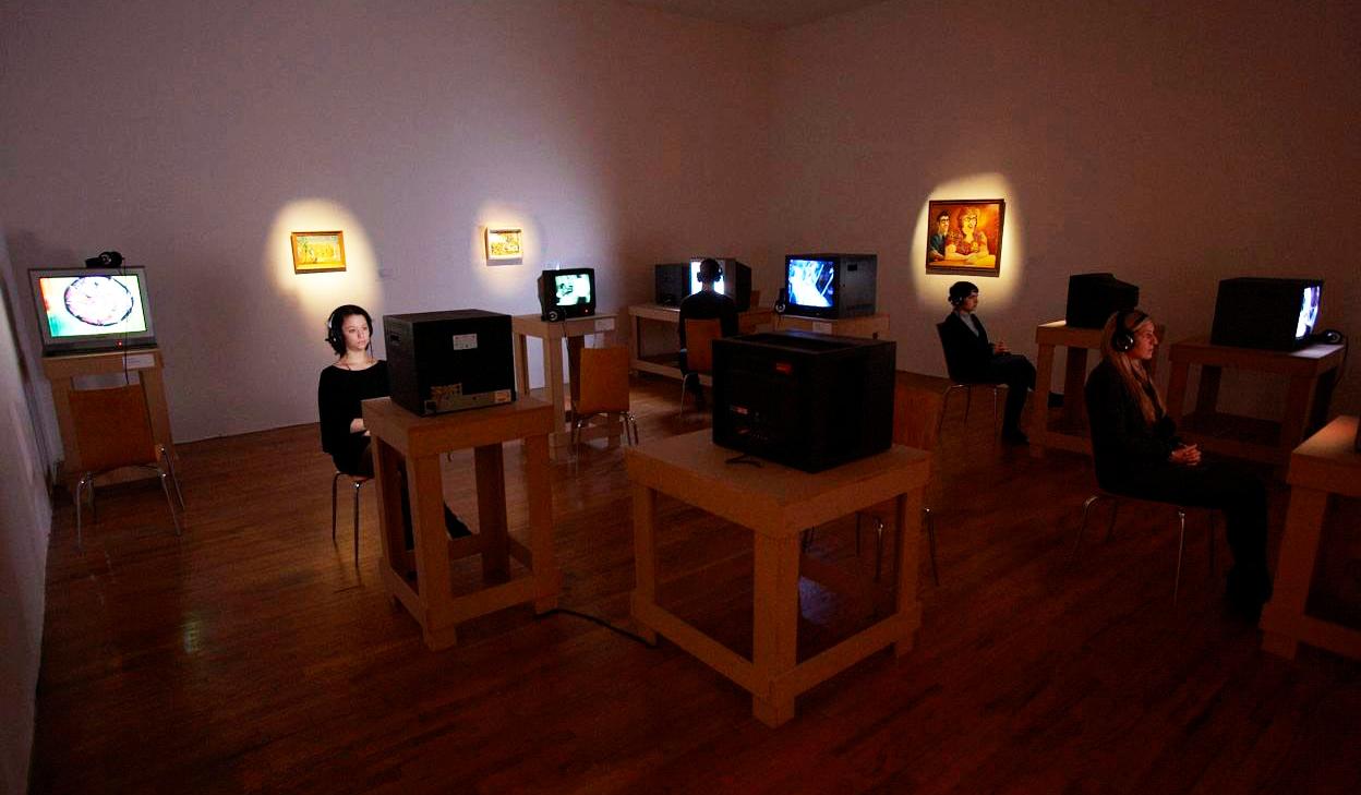 MoMA PS1 show 1.jpg