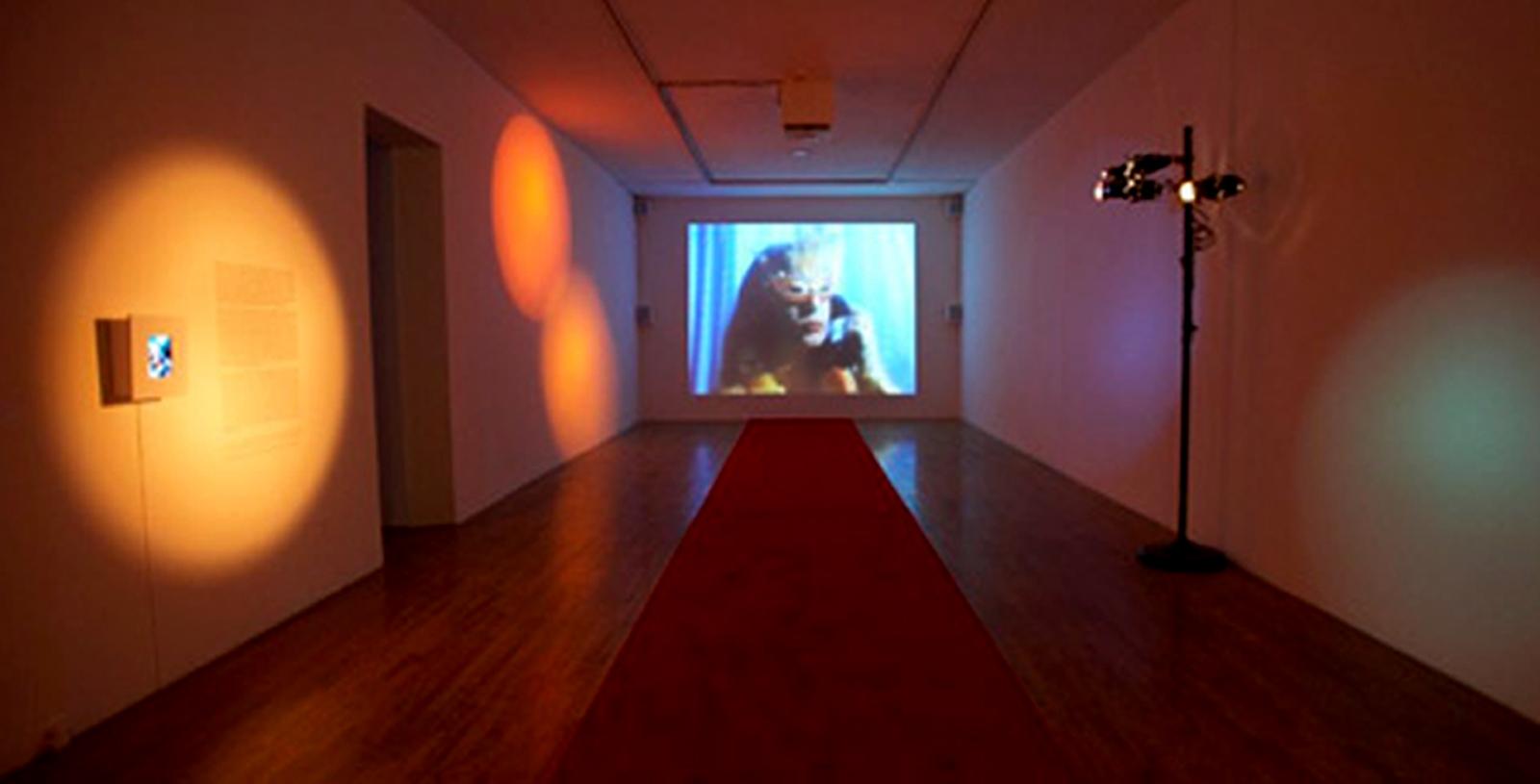 MoMA PS1 show 3.jpg
