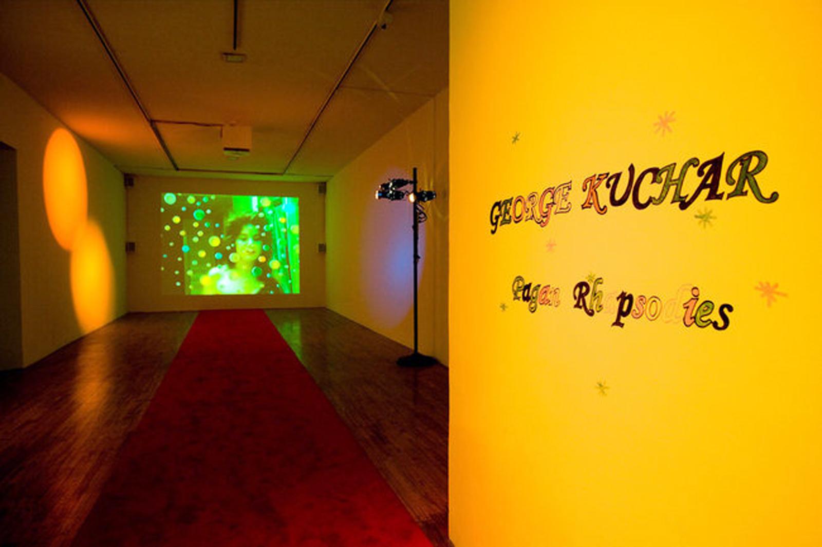 MoMA PS1 show 5.jpg