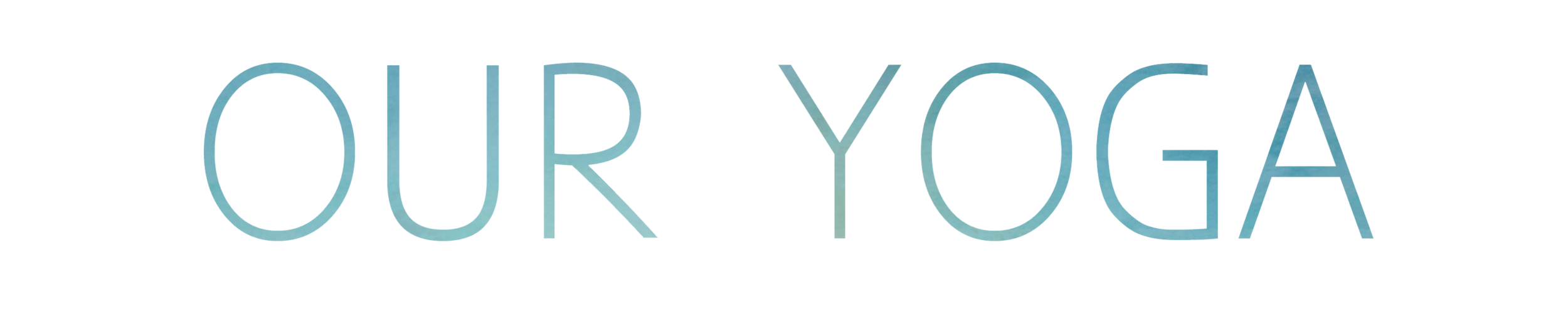 ouryoga.png