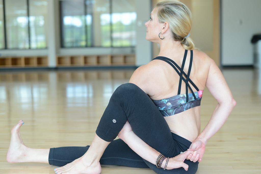 yogi5.png