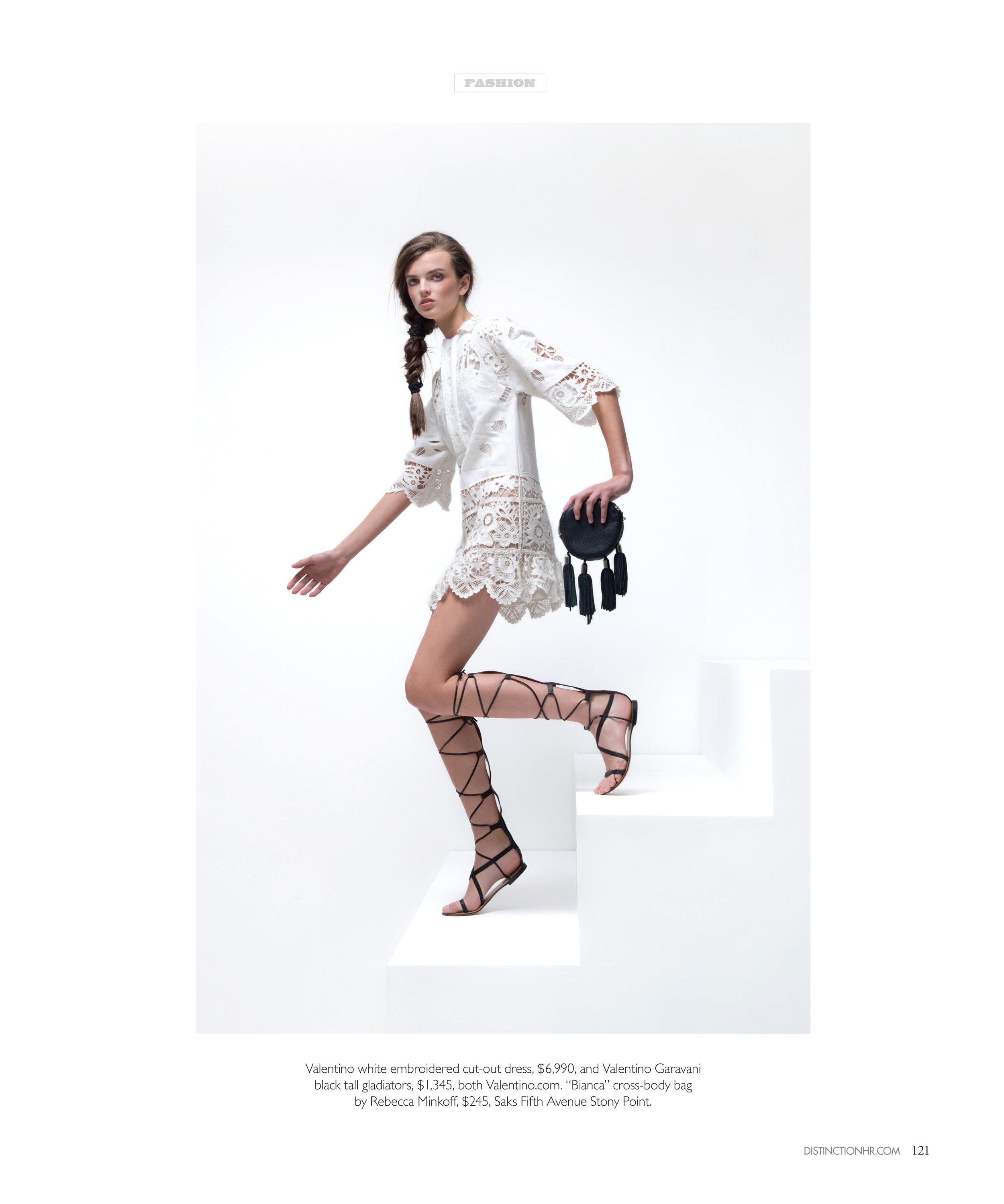 dist0517_Fashion-3.2.jpg