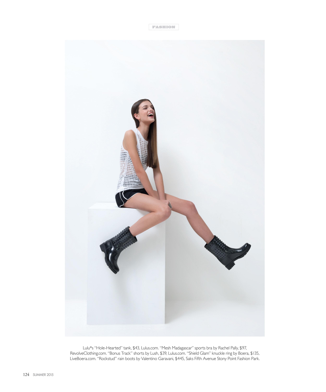 dist0517_Fashion-5.1.jpg