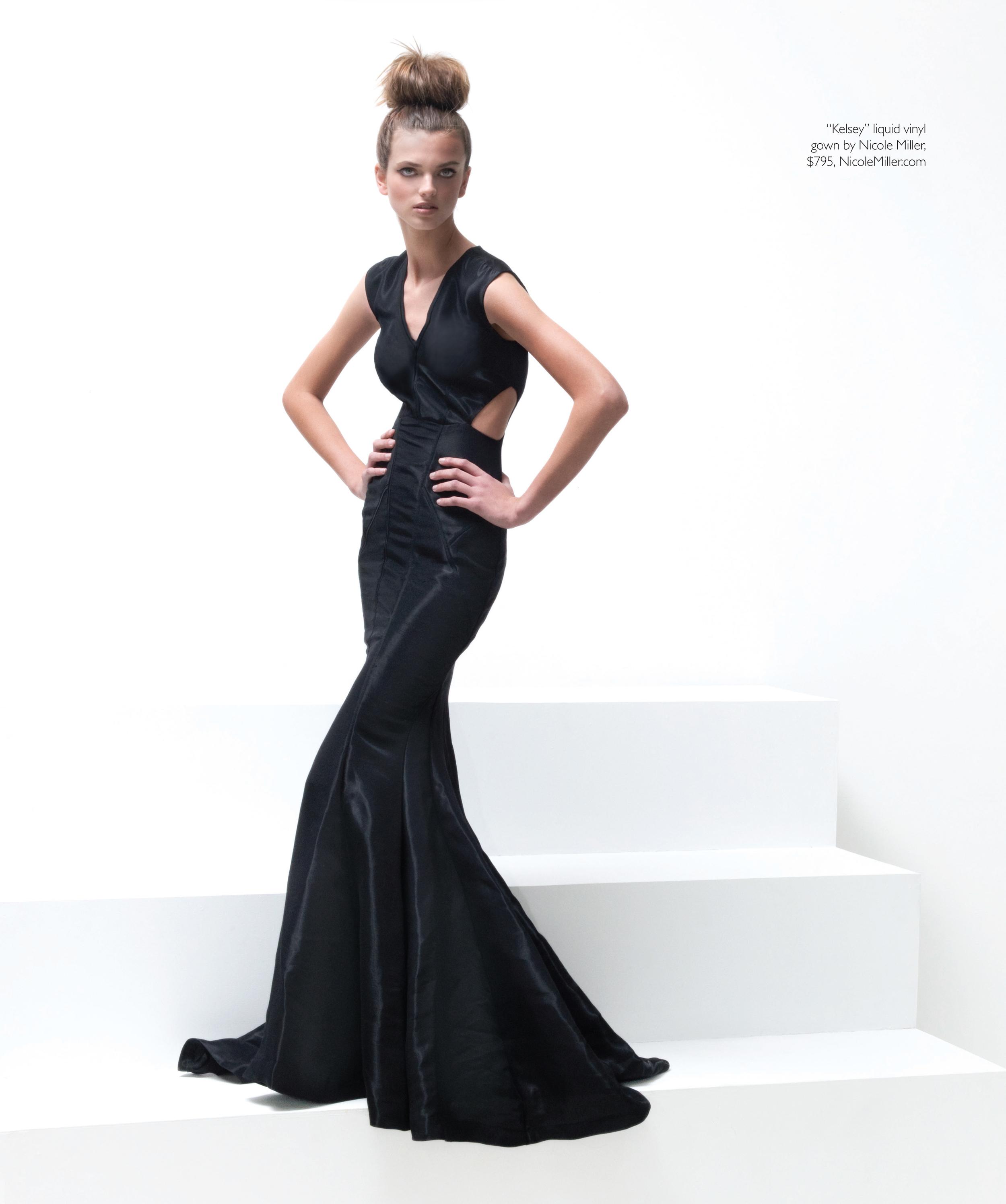 dist0517_Fashion-5.2.jpg