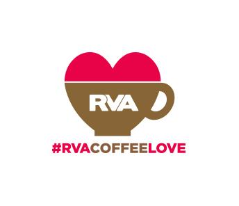 RVACL.jpg