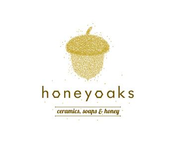 Honeyoaks.jpg