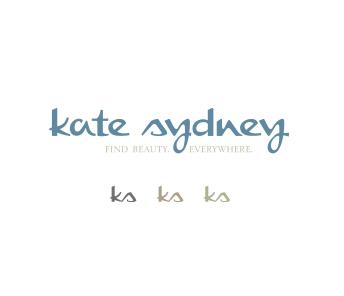 KateSydney.jpg