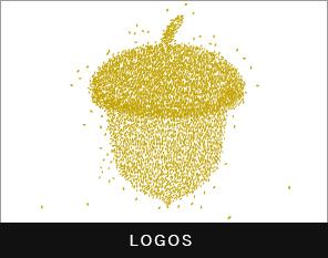 LogoThumbnail.jpg