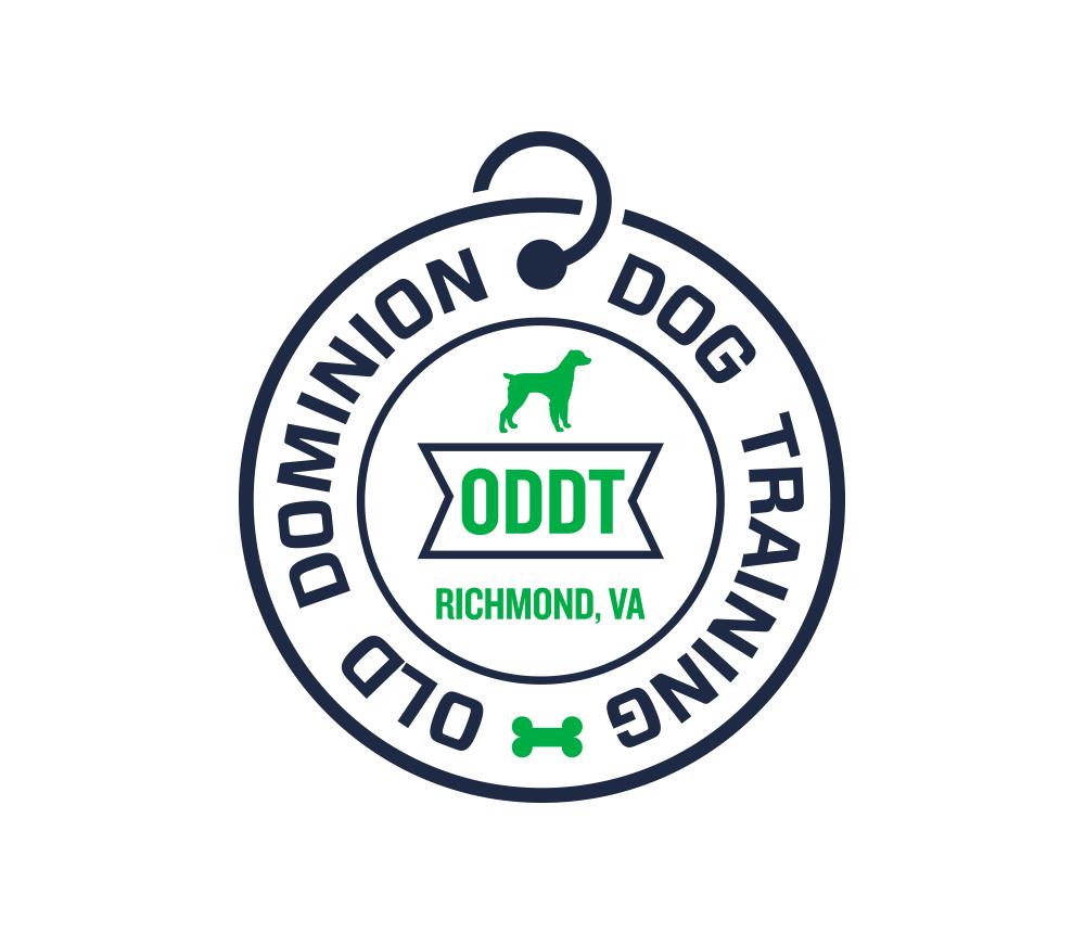 ODDT1.jpg