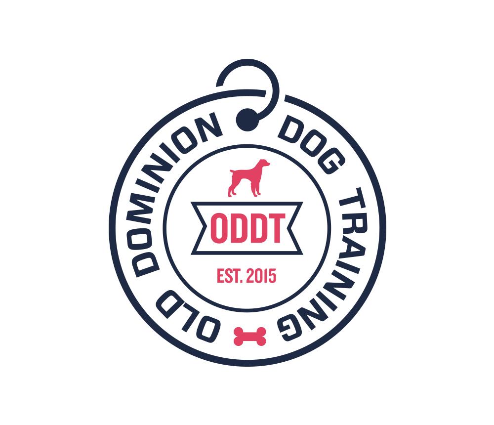 ODDT2.jpg
