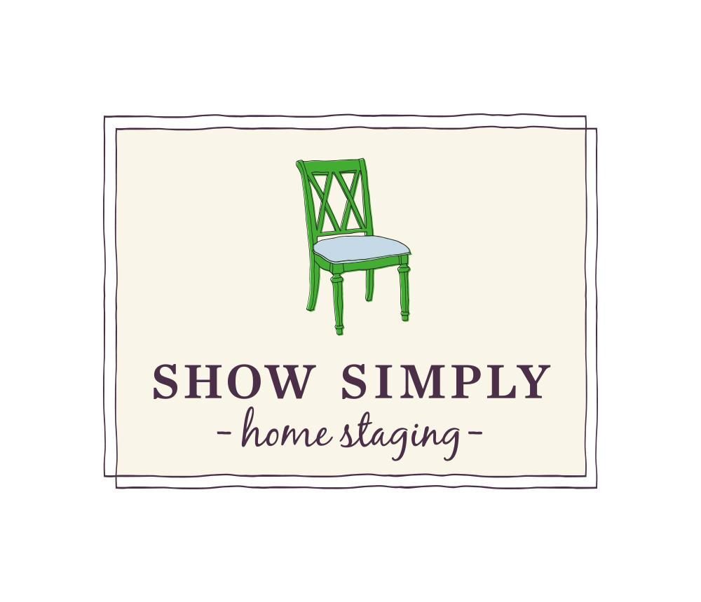 ShowSimply.jpg
