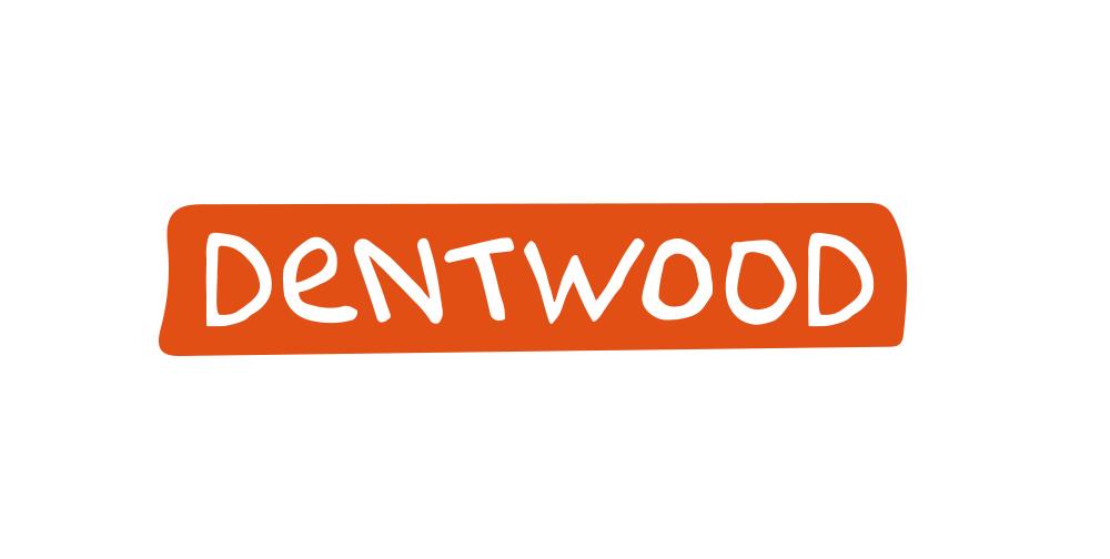 Dentwood2.jpg