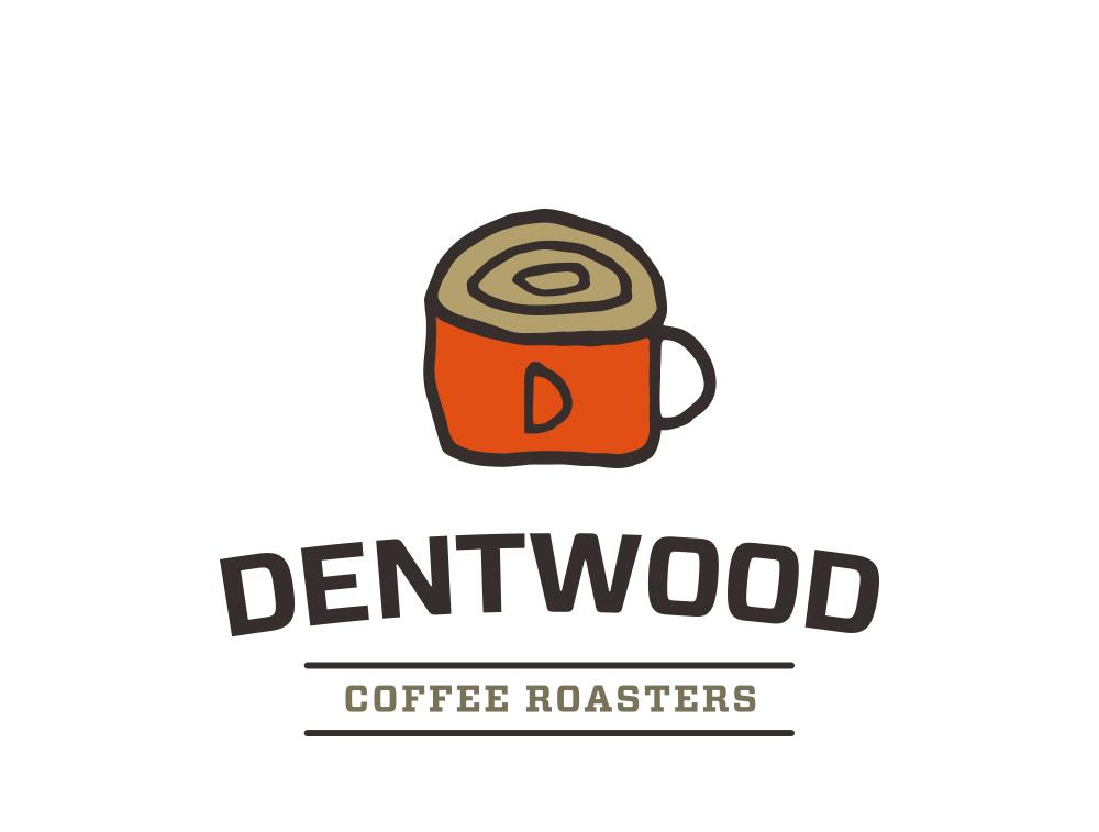 Dentwood1.jpg