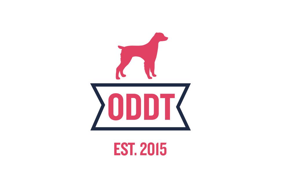 ODDT3.jpg