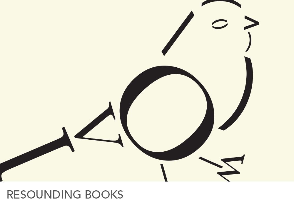 ResoundingBooks.jpg