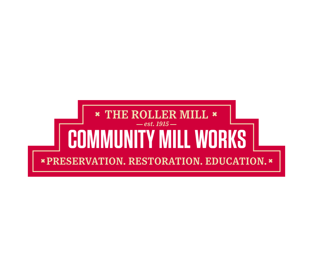 Millworks3.jpg