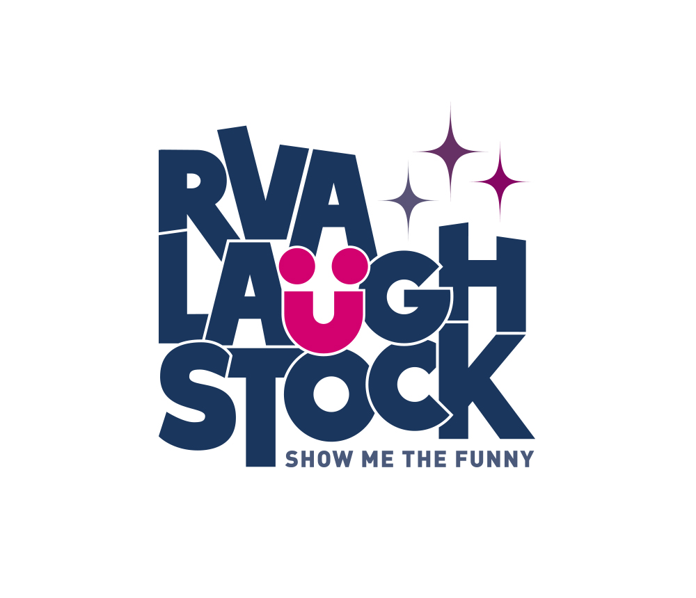 Laughstock1.jpg