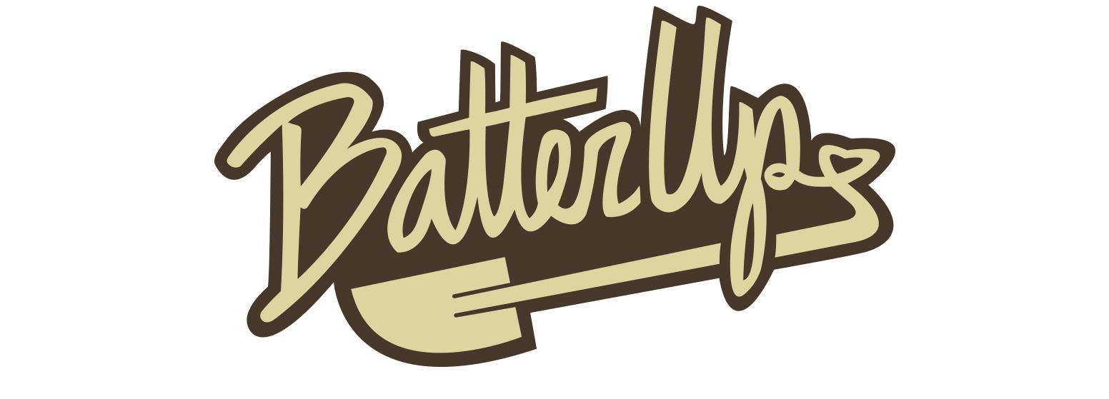 BatterUp1.jpg