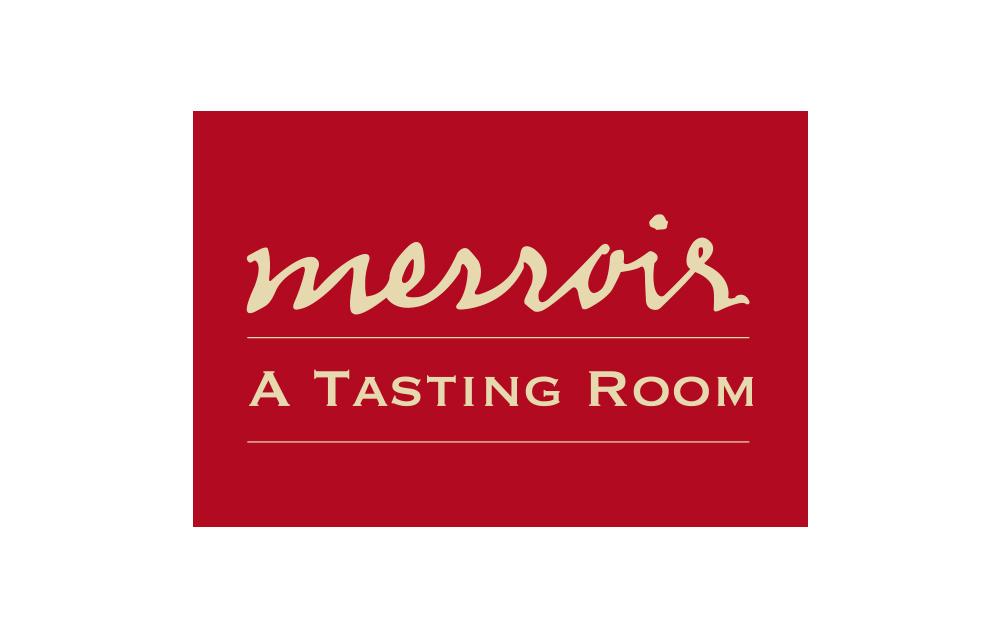 Merroir.jpg
