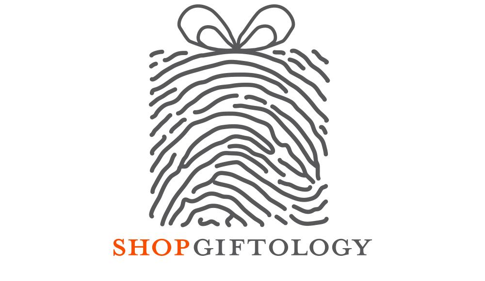ShopGift.jpg