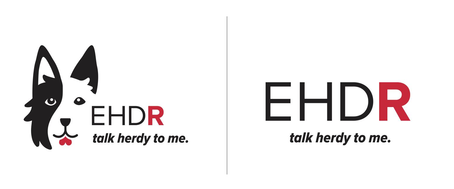 EHDR2.jpg