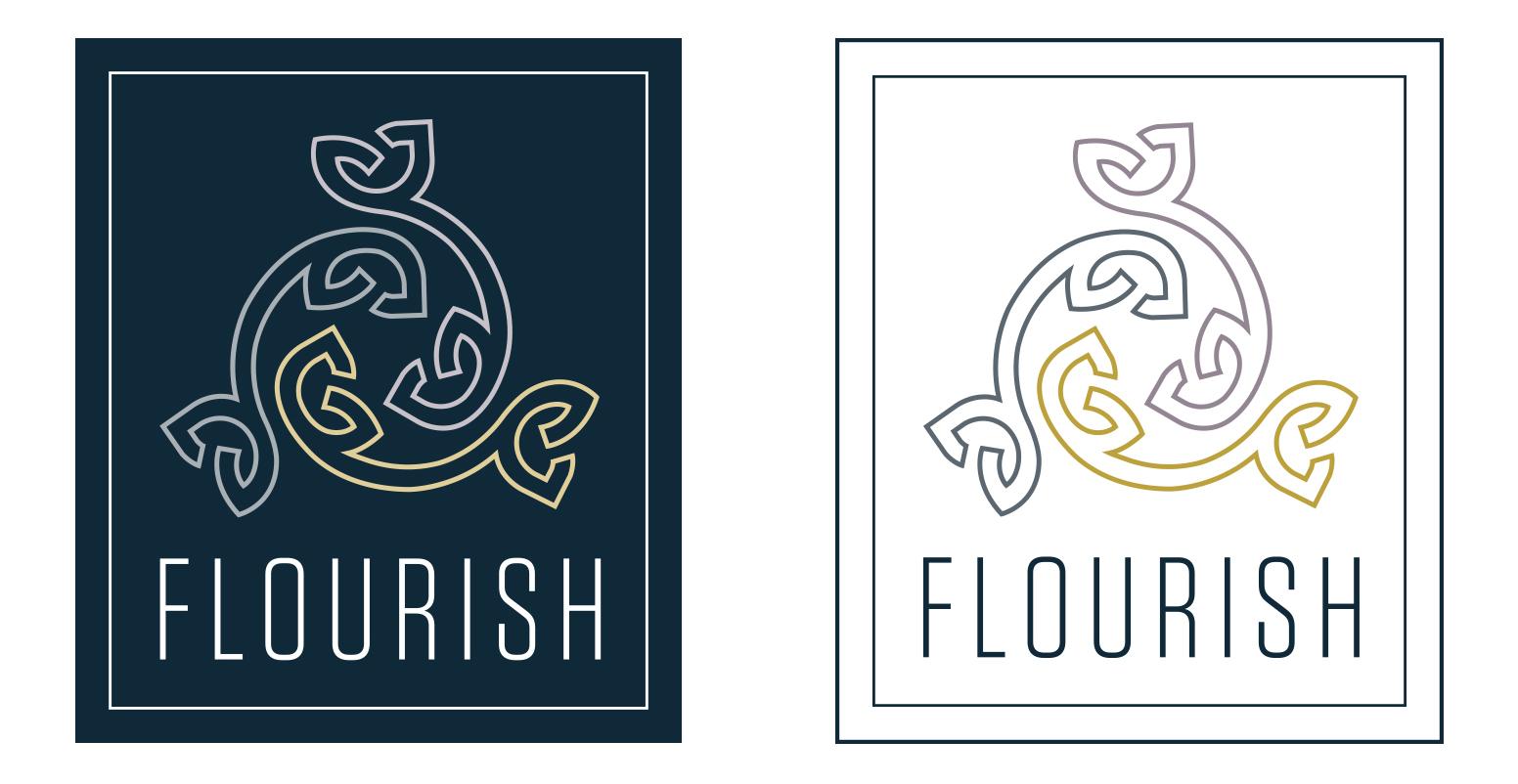 Flourish10.jpg