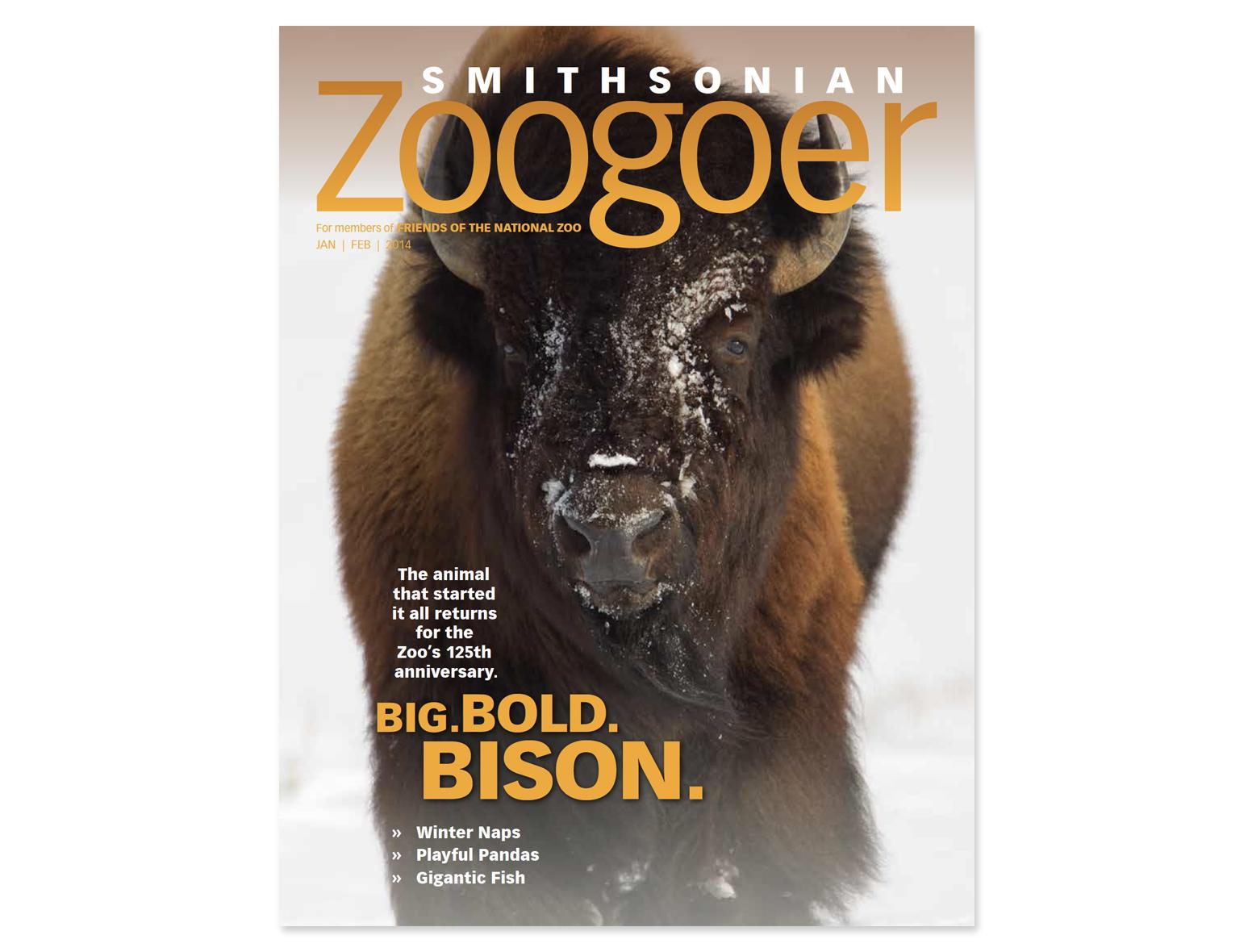 Zoogoer1.jpg