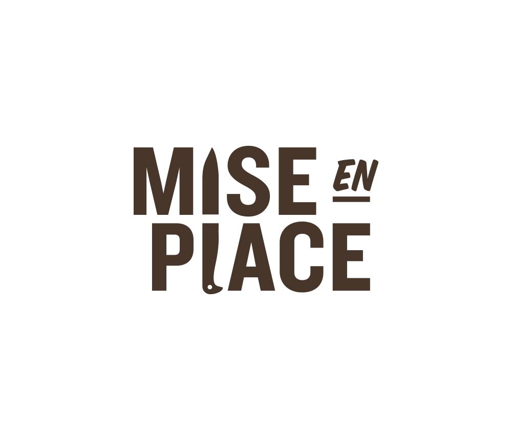 MiseEnPlace3.jpg