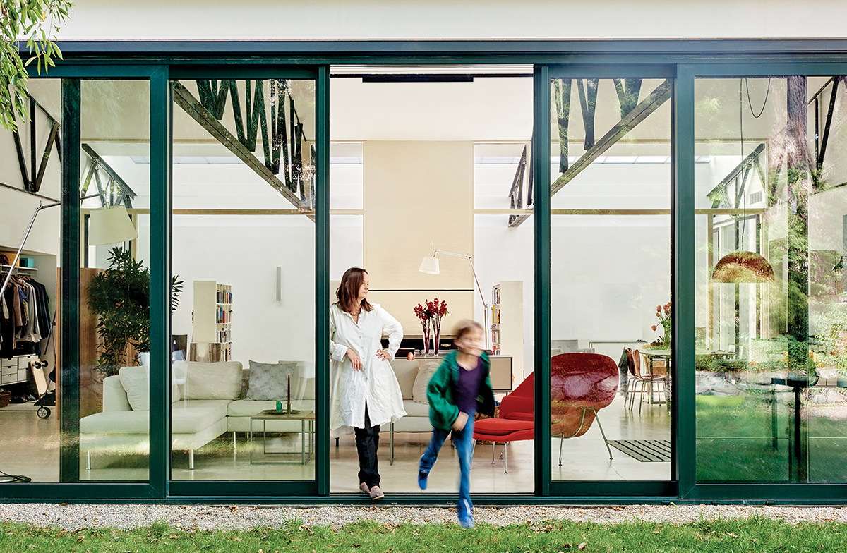 cambridge-midcentury-modern-home-renovation-1 2.jpg
