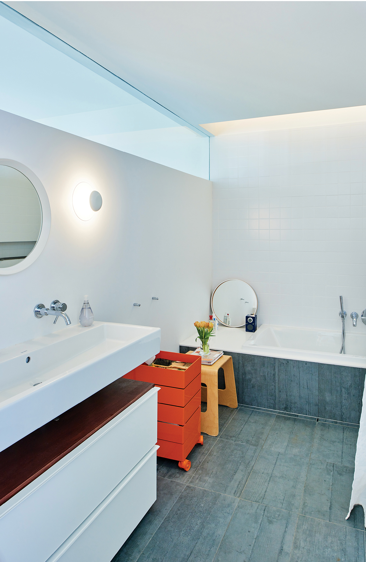 cambridge-midcentury-modern-home-renovation-6 2.jpg