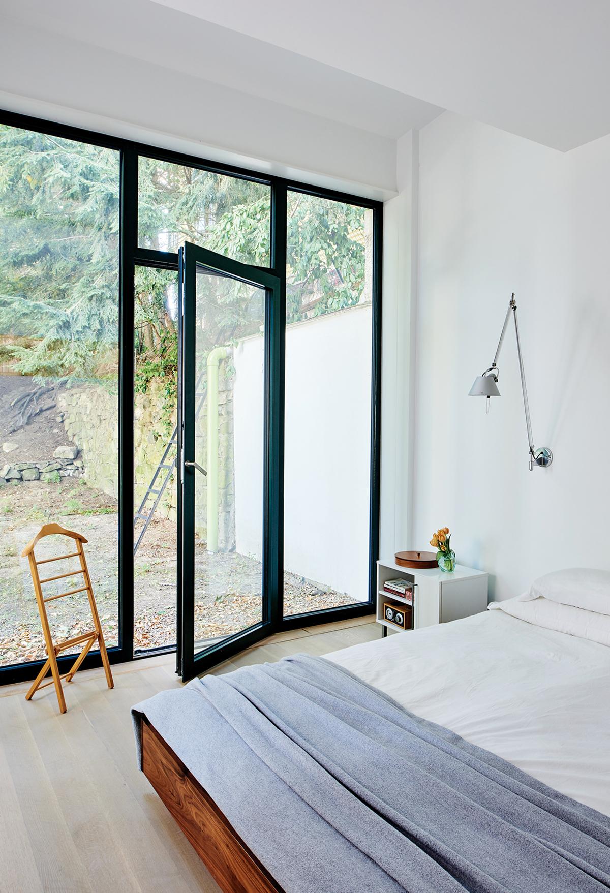 cambridge-midcentury-modern-home-renovation-7 2.jpg