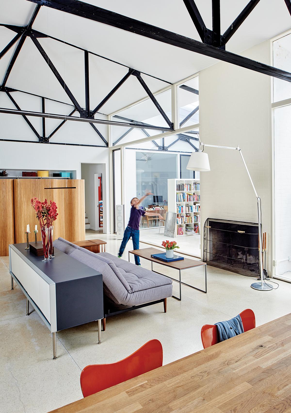cambridge-midcentury-modern-home-renovation-8 2.jpg