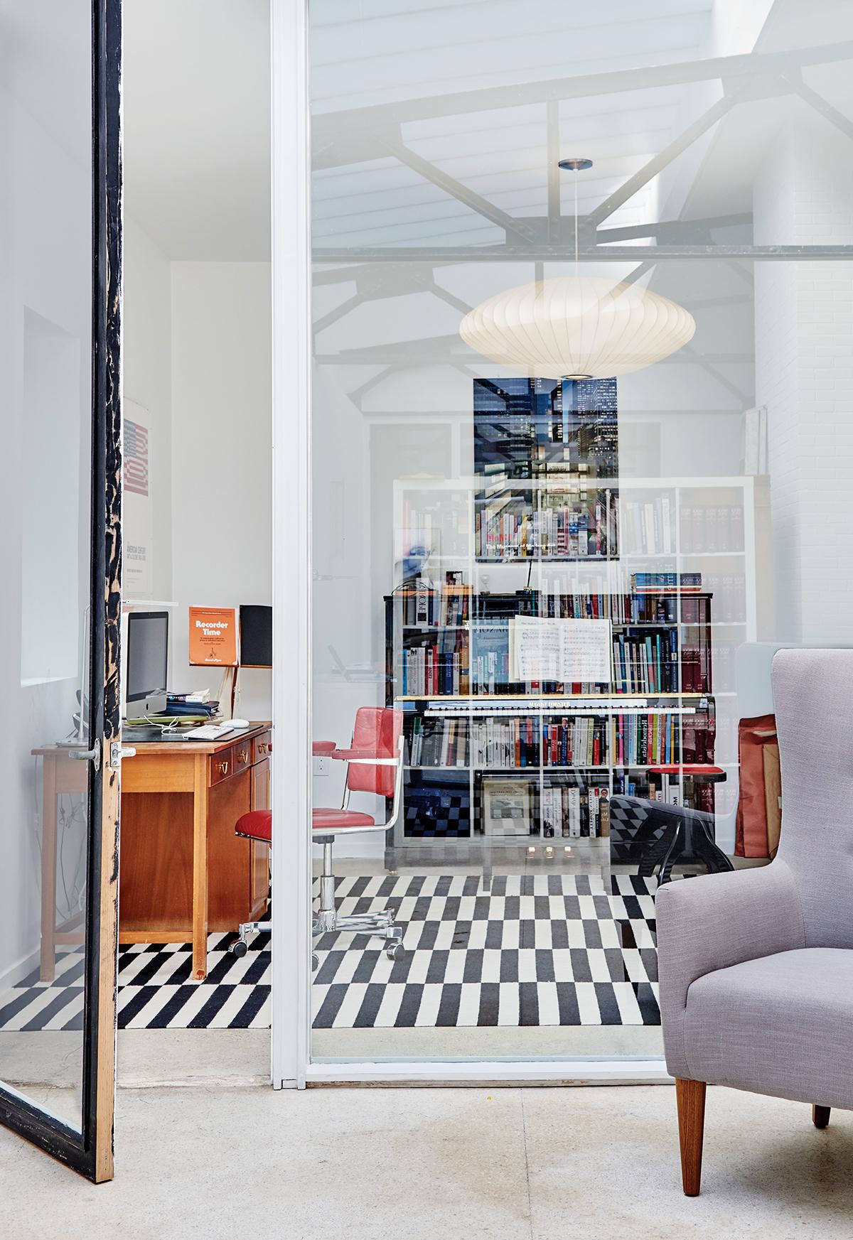 cambridge-midcentury-modern-home-renovation-9 2.jpg