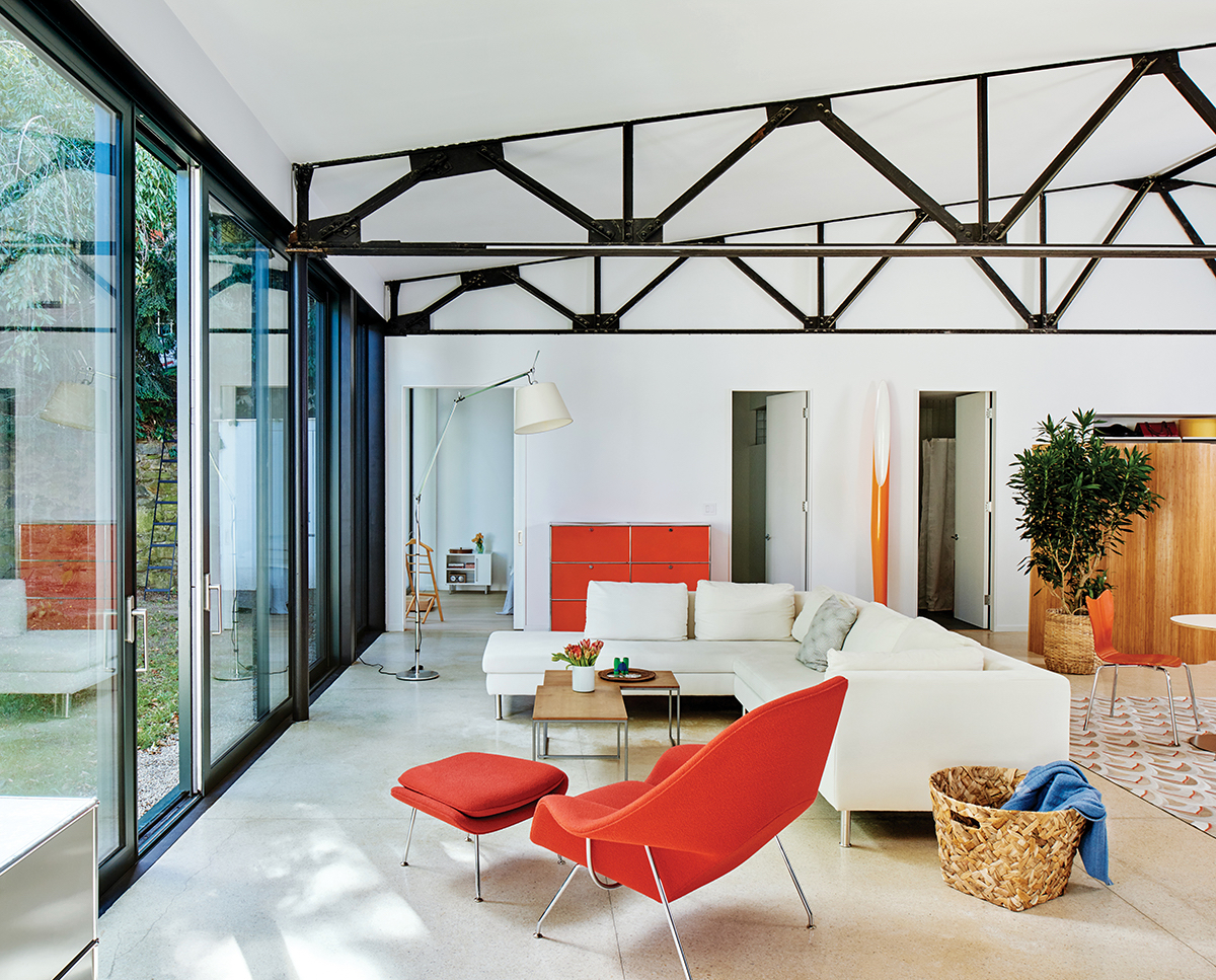 cambridge-midcentury-modern-home-renovation-10 2.jpg