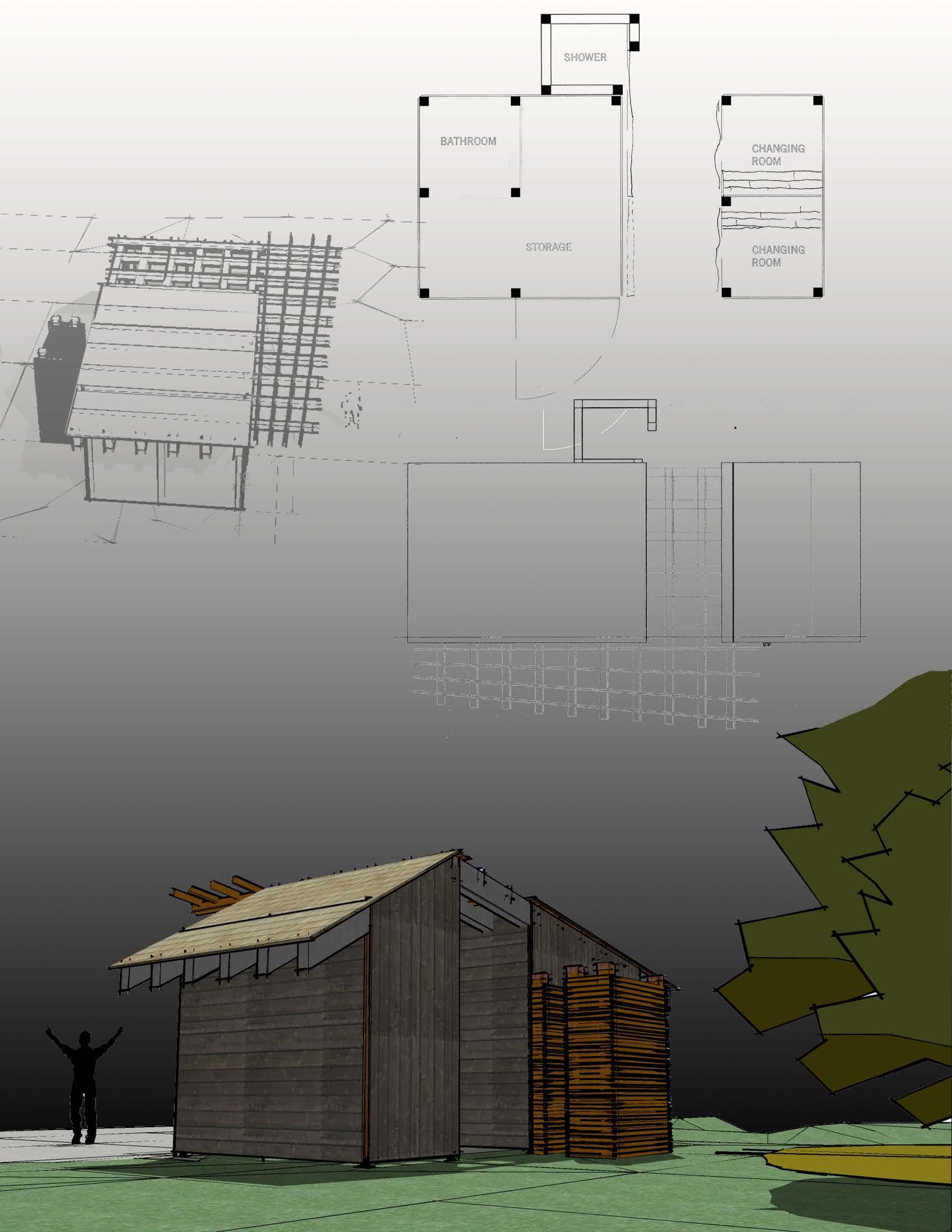 poolhouse_Page_2.jpg