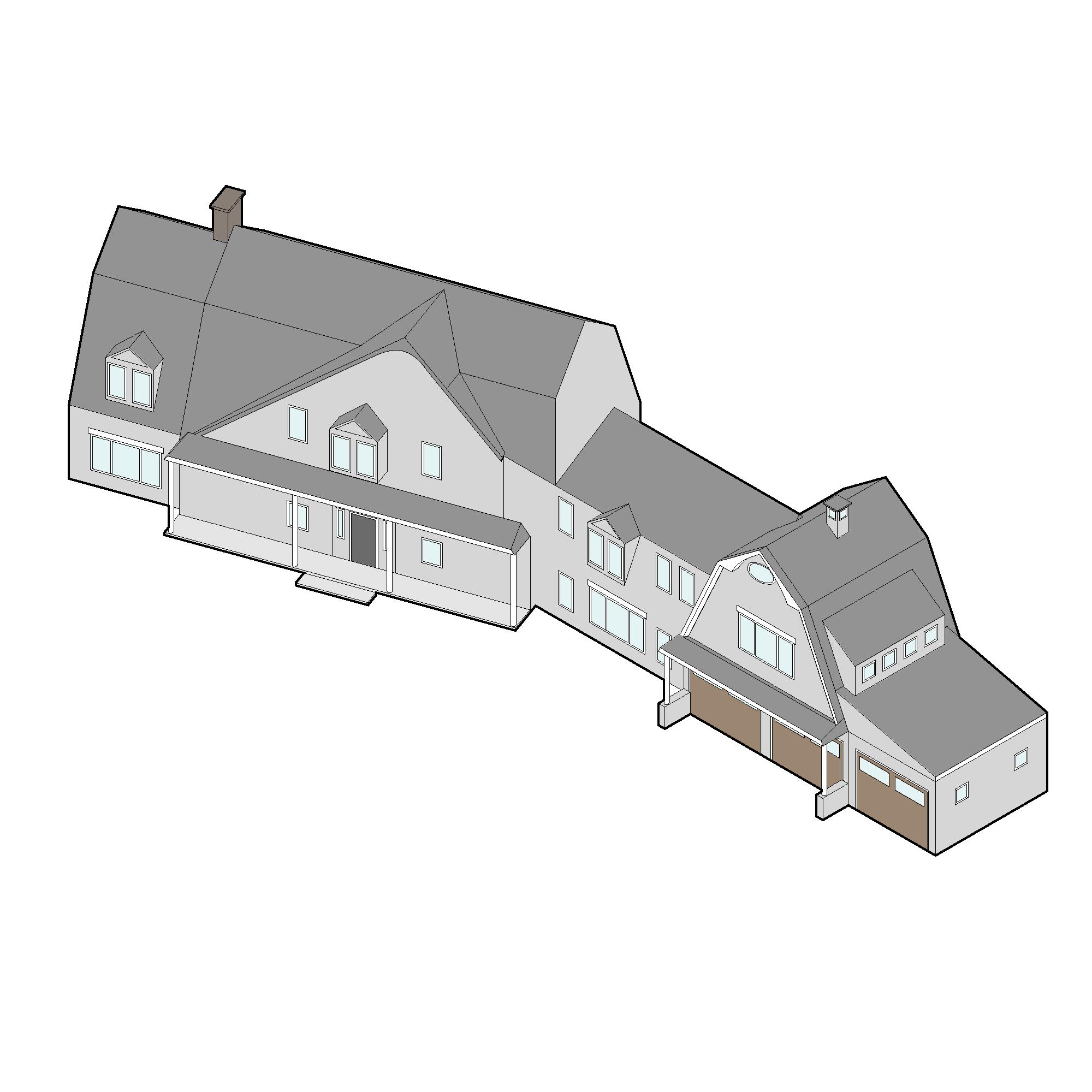 Duxbury Estate