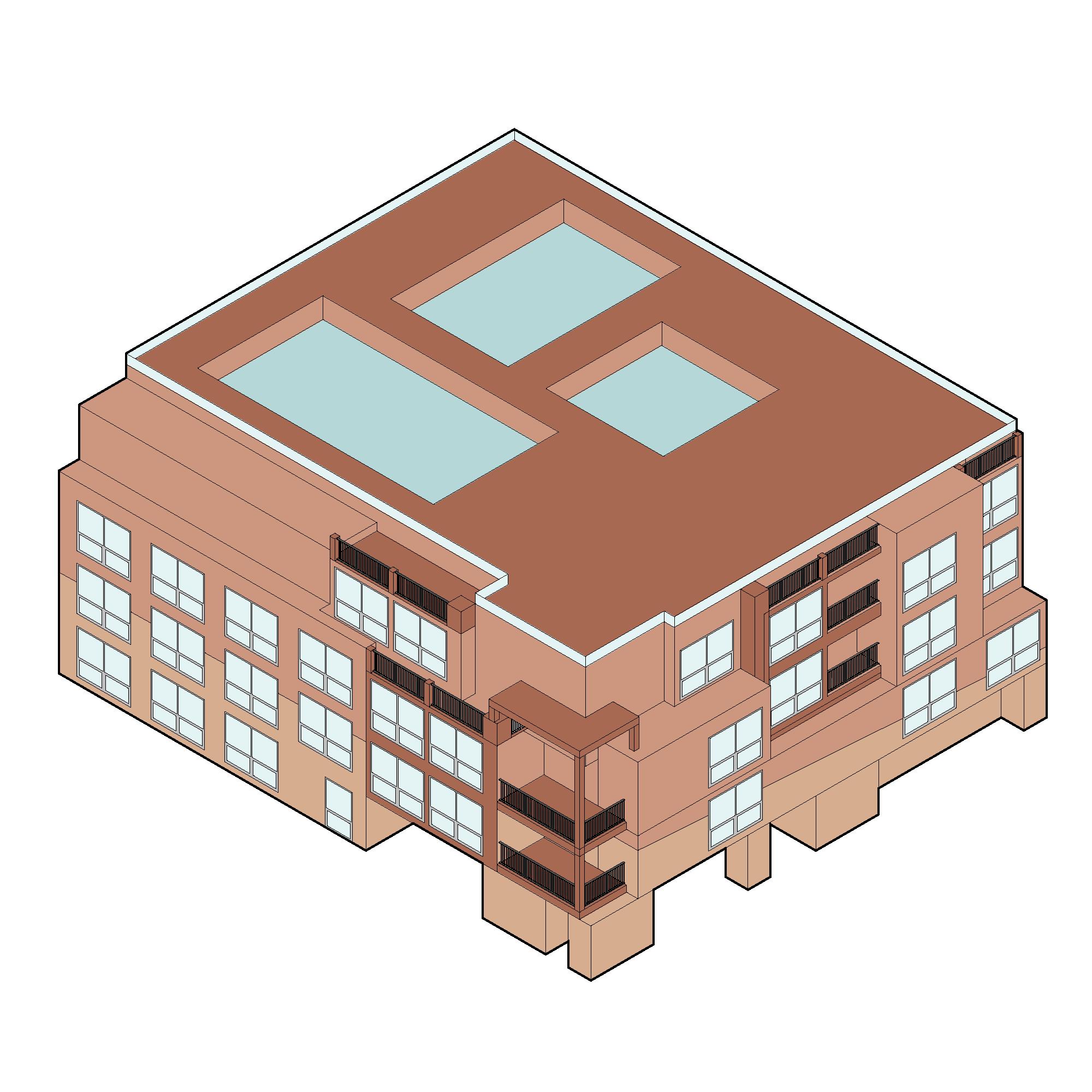 Apsen Hotel