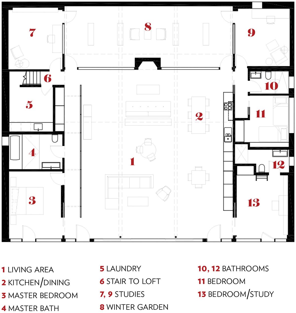 cambridge-midcentury-modern-home-renovation-floor-plan.jpg
