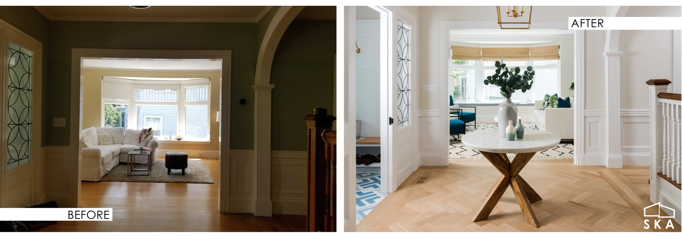 Before+After_125_Addington_Entry.png