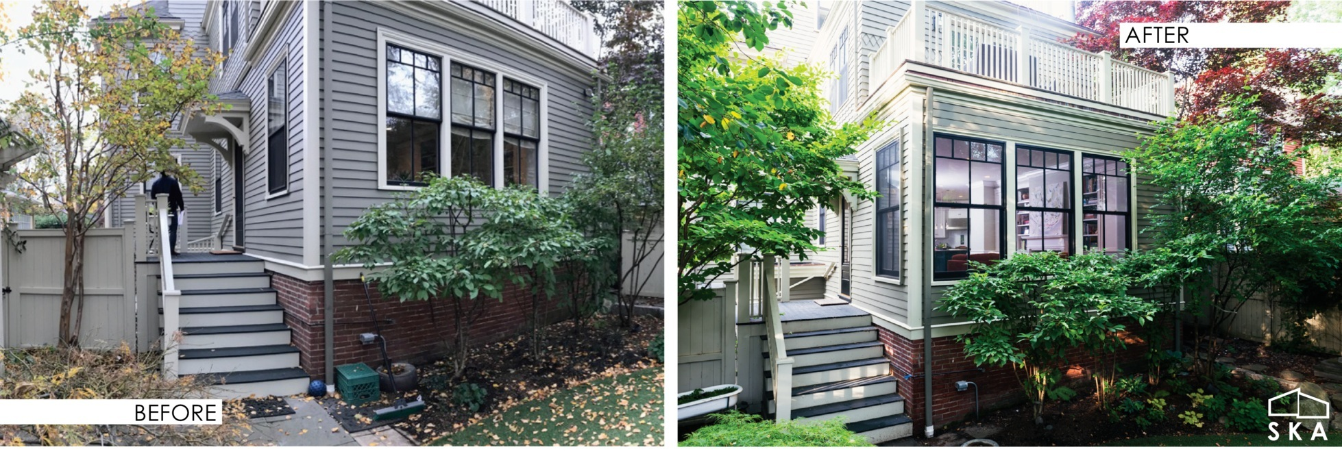 Before+After_17_Lancaster_Exterior.png
