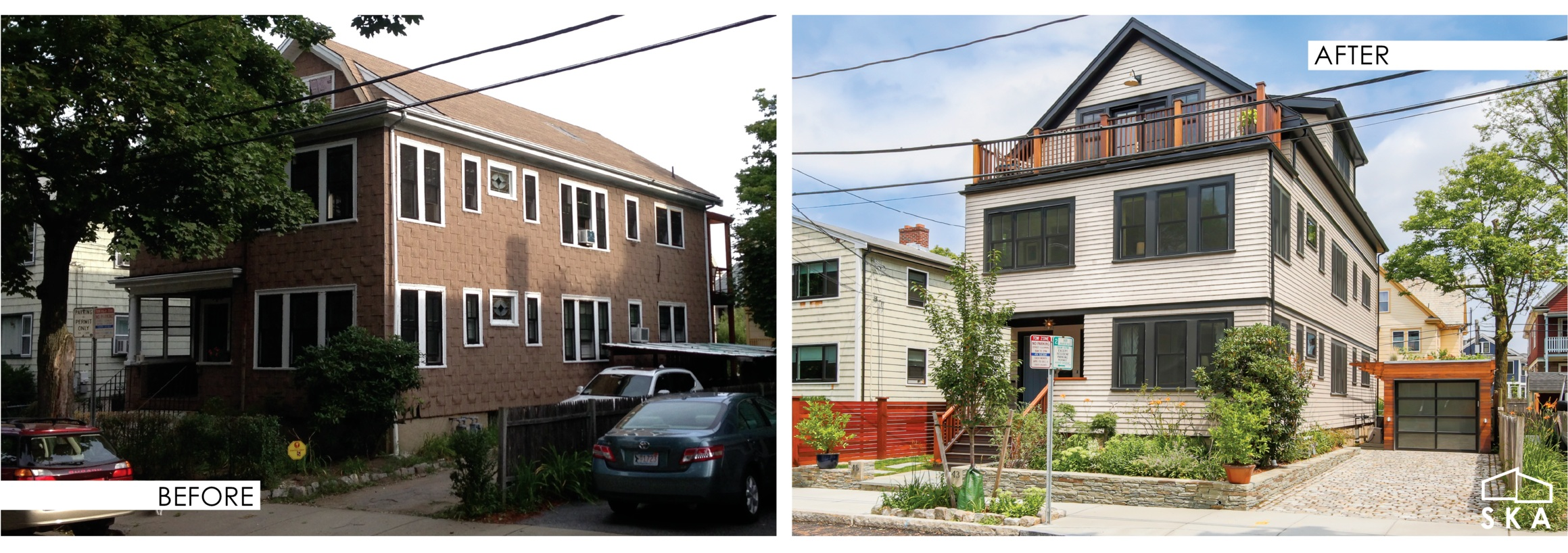 Before+After_Huron_Village.png