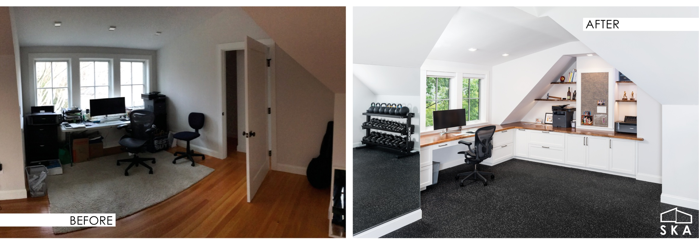 Before+After_Coolige_Attic.png