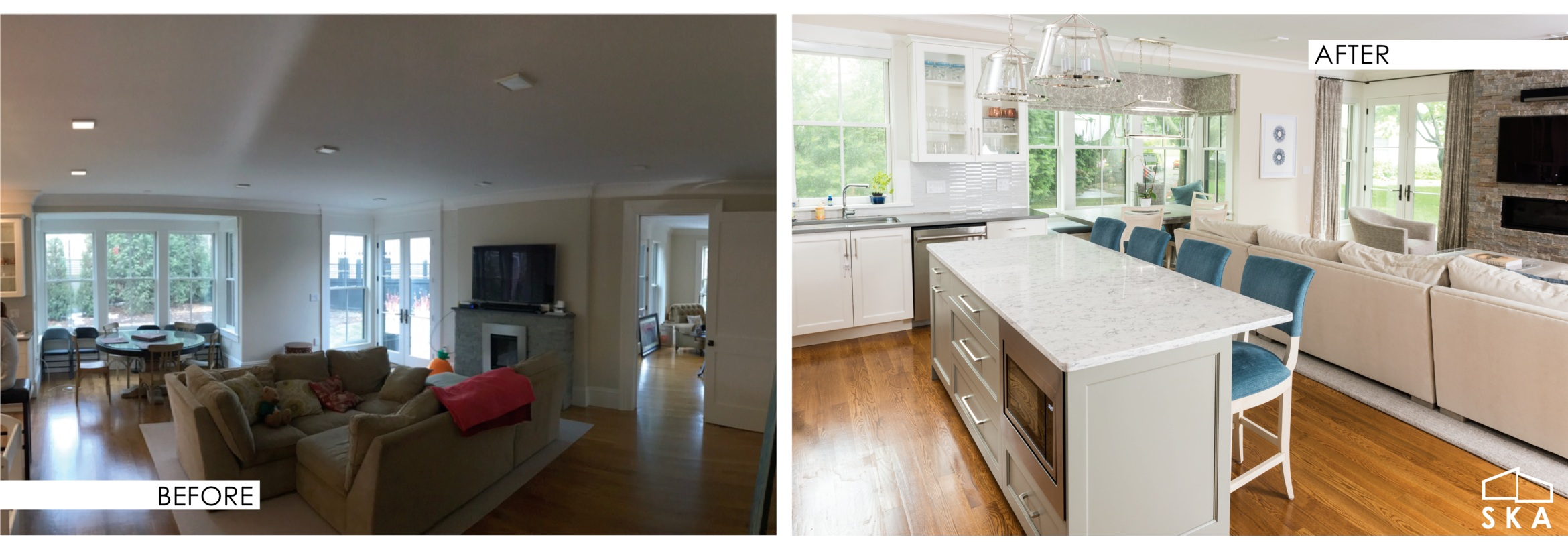 Before+After_175_Coolidge_kitchen.png