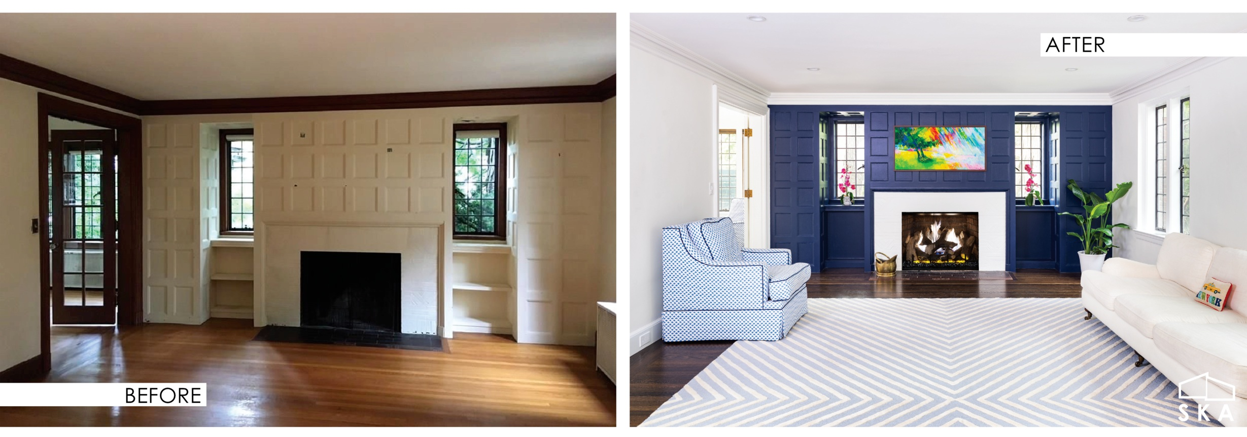 Before+After_41_freshpond_livingroom.png