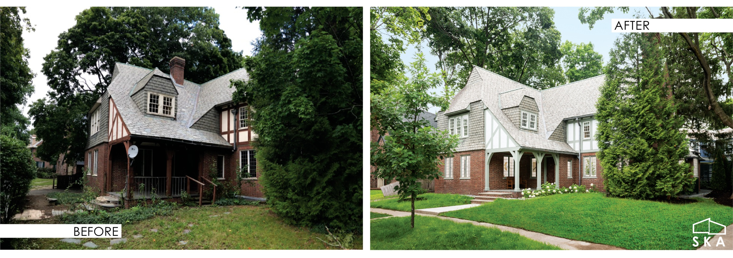 Before+After_41_FreshPond_exterior.png