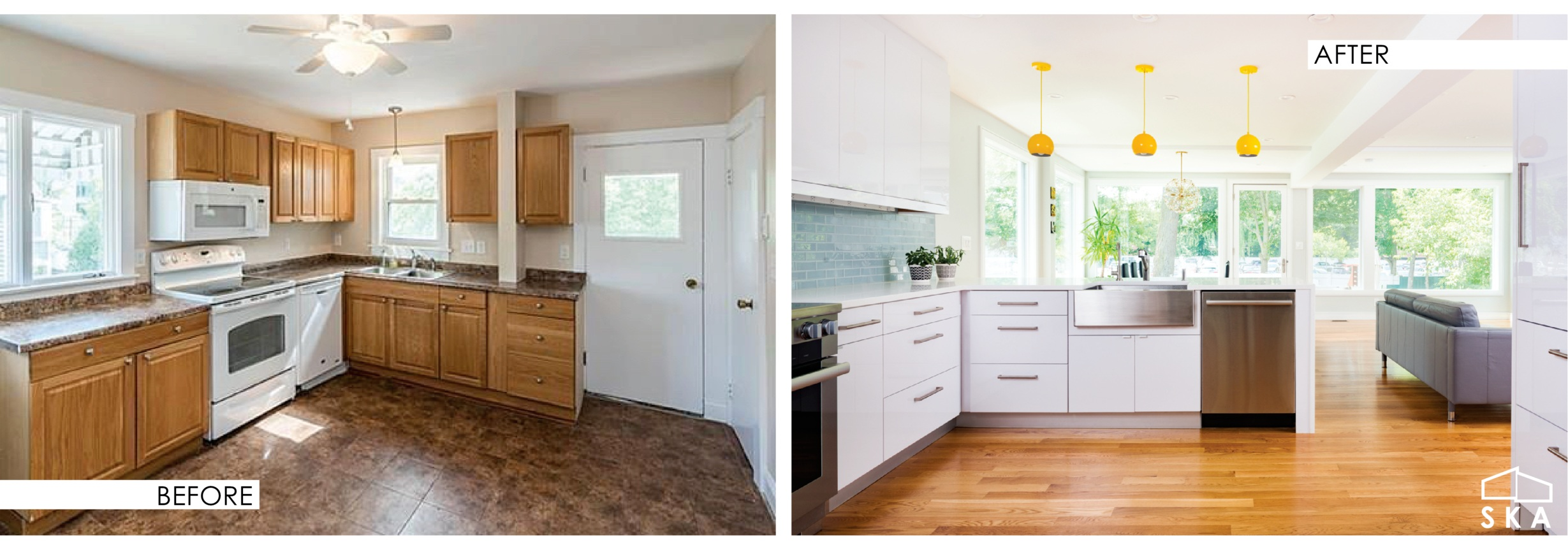 Before+After_46_Aberdeen_kitchen.png