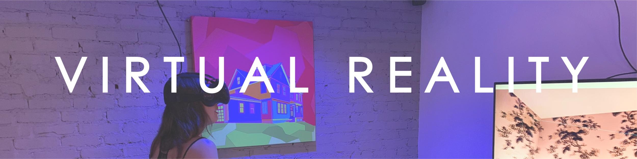 title_virtual reality-13.png