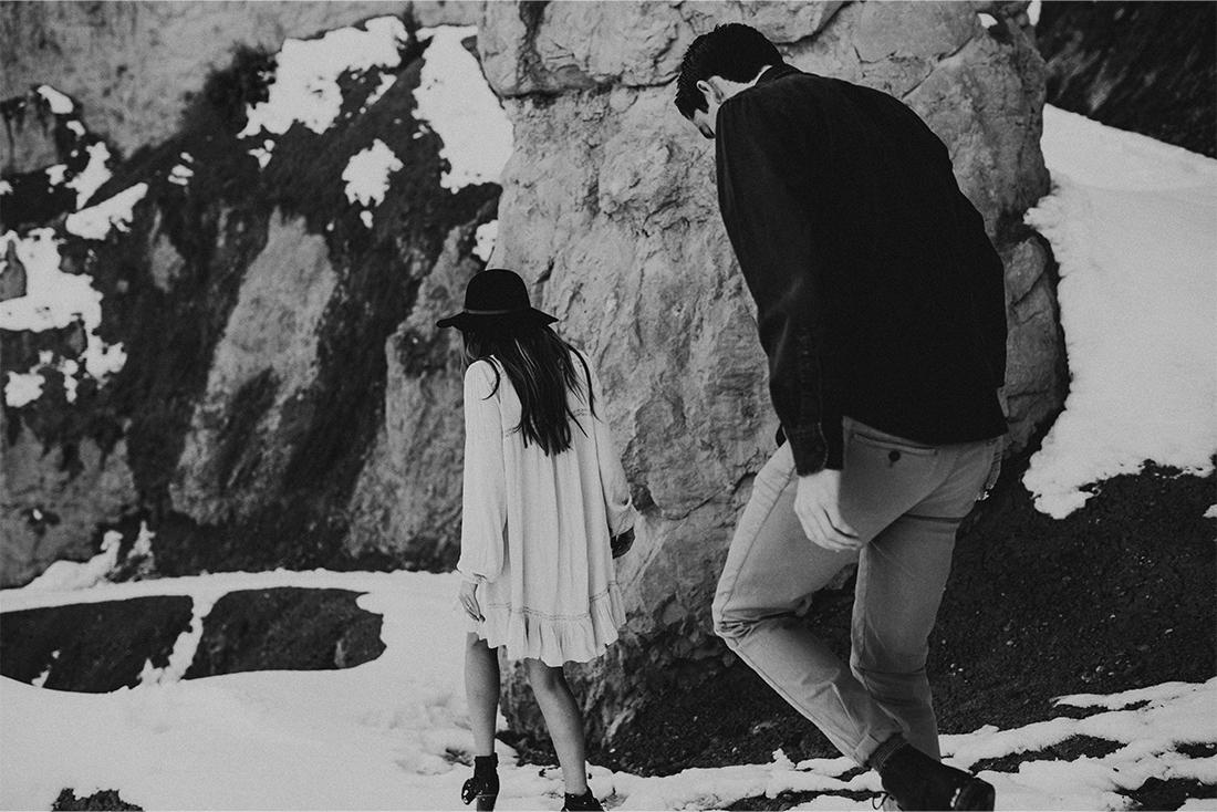 venice/italy - Italian Rustic Wedding Commodo Mattis Dapibus