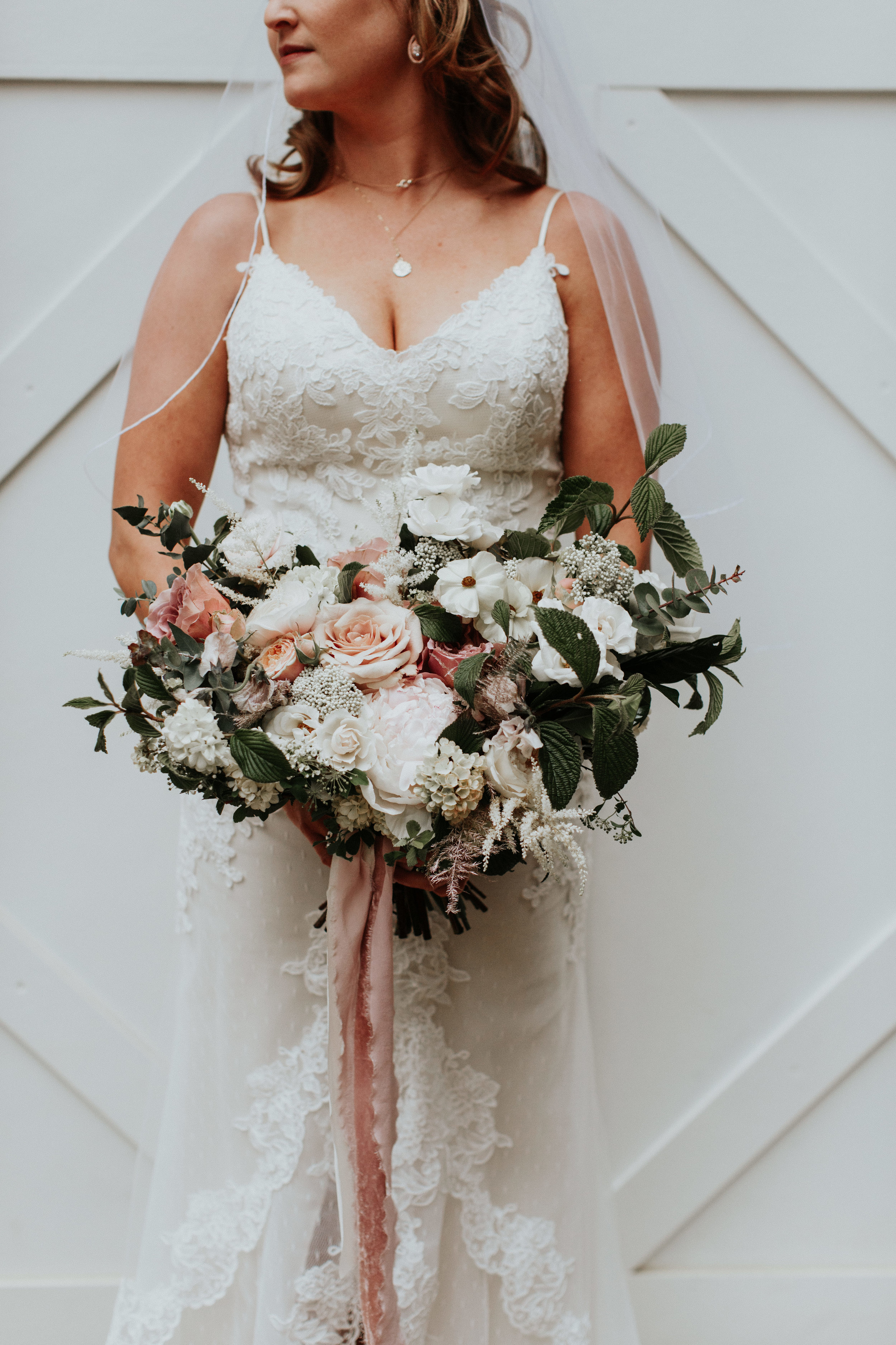atascadero boho bride