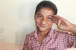 Nathji